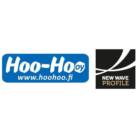 Hoo-Hoo Oy