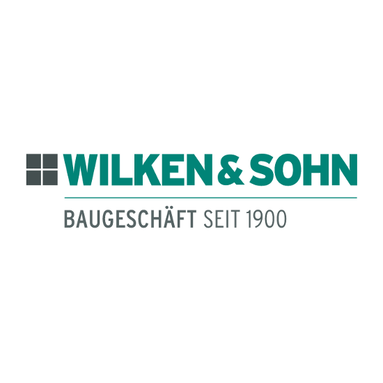 f wilken sohn gmbh co kg in 22049 hamburg. Black Bedroom Furniture Sets. Home Design Ideas