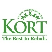 KORT Physical Therapy