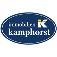 Bild zu Immobilien Kamphorst GmbH in Nordhorn