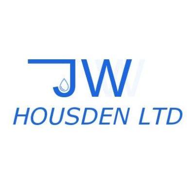 J W Housden Ltd