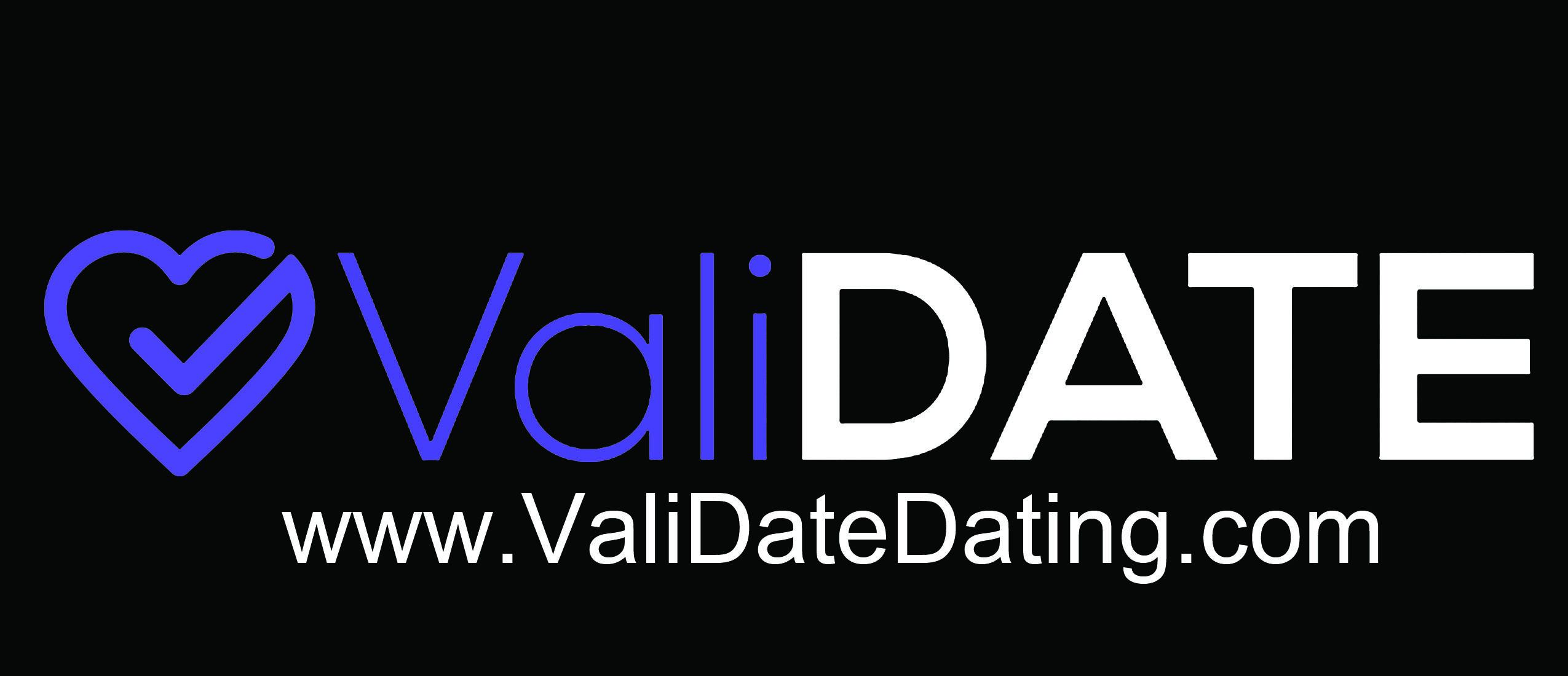 Dating services in florida