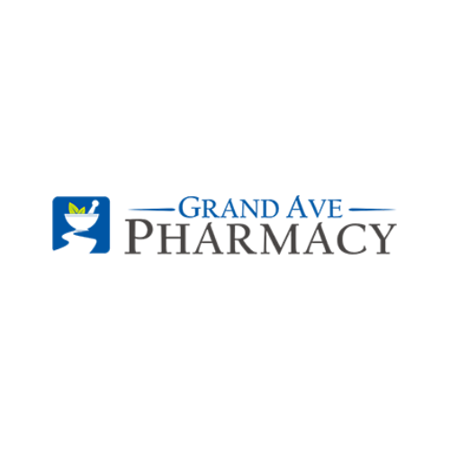Grand Ave Pharmacy
