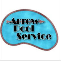 Arrow Pool Patio & Beyond