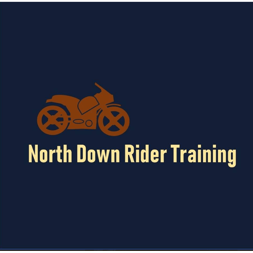 North Down Rider Training - Bangor, County Down BT20 3PB - 07908 471476 | ShowMeLocal.com
