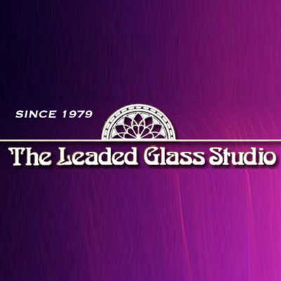 the leaded glass studio   10 photos   stores