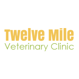 Twelve Mile Veterinary Clinic