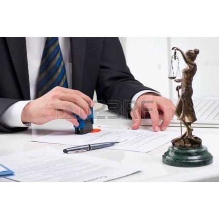 Reid's Mobile Notary Services