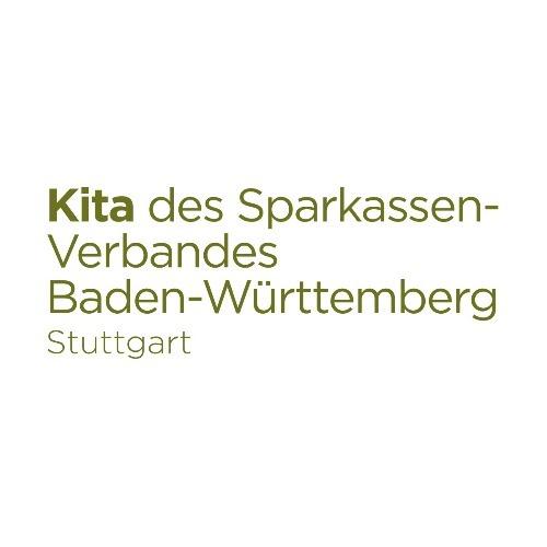 Bild zu Kita des Sparkassenverbandes - pme Familienservice in Stuttgart