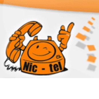 Bild zu Nic-tel in Flensburg