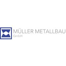 Bild zu Müller Metallbau in Köln