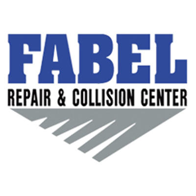 Fabel Repair and Truck Wash