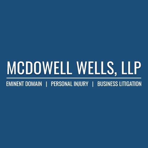 photo of McDowell Wells, LLP