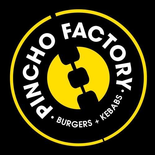 Pincho Factory - Miami, FL - Restaurants