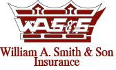 William A. Smith & Son, Inc. - ad image