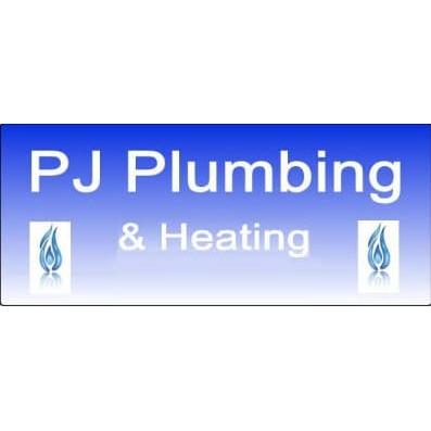 P J Plumbing & Heating - Plymouth, Devon PL6 6SN - 01752 205474 | ShowMeLocal.com
