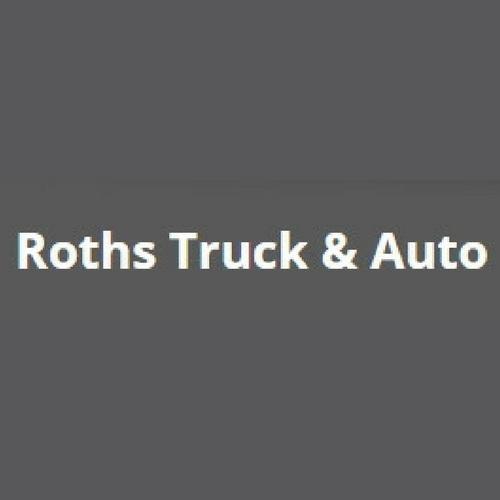 Roth's Truck & Auto
