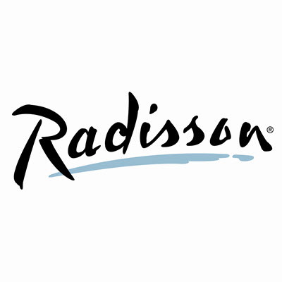 Radisson Hotel & Convention Center Edmonton