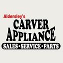 Aldersley's Carver Appliance