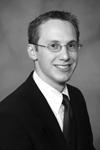 Edward Jones - Financial Advisor: Scott E Frey