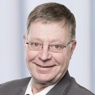 Stefan Bücker