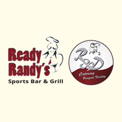 Ready Randy's Sports Bar & Grill - New Richmond, WI 54017 - (715)246-4446 | ShowMeLocal.com