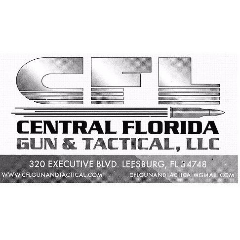 Central Florida Gun and Tactical Coupons & Promo codes