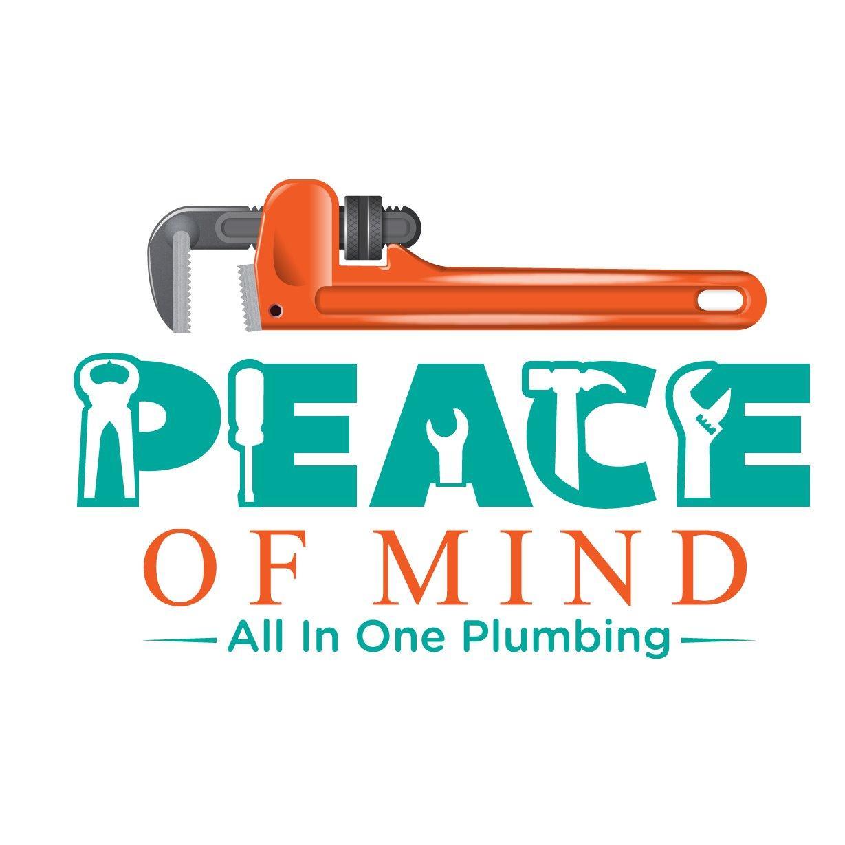 PEACE OF MIND, LLC - Oregon City, OR - Plumbers & Sewer Repair