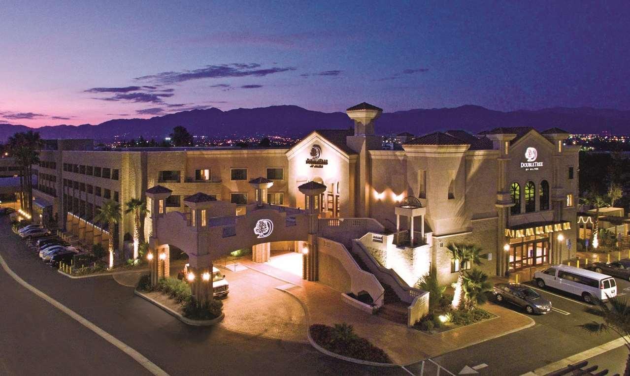 Hotels Near Rosemead Ca