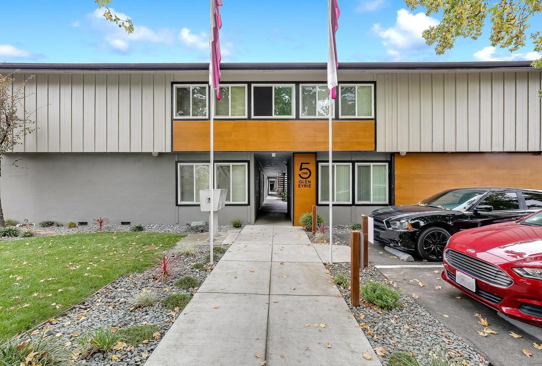 51 Glen Eyrie - San Jose, CA 95125 - (408)703-5561 | ShowMeLocal.com