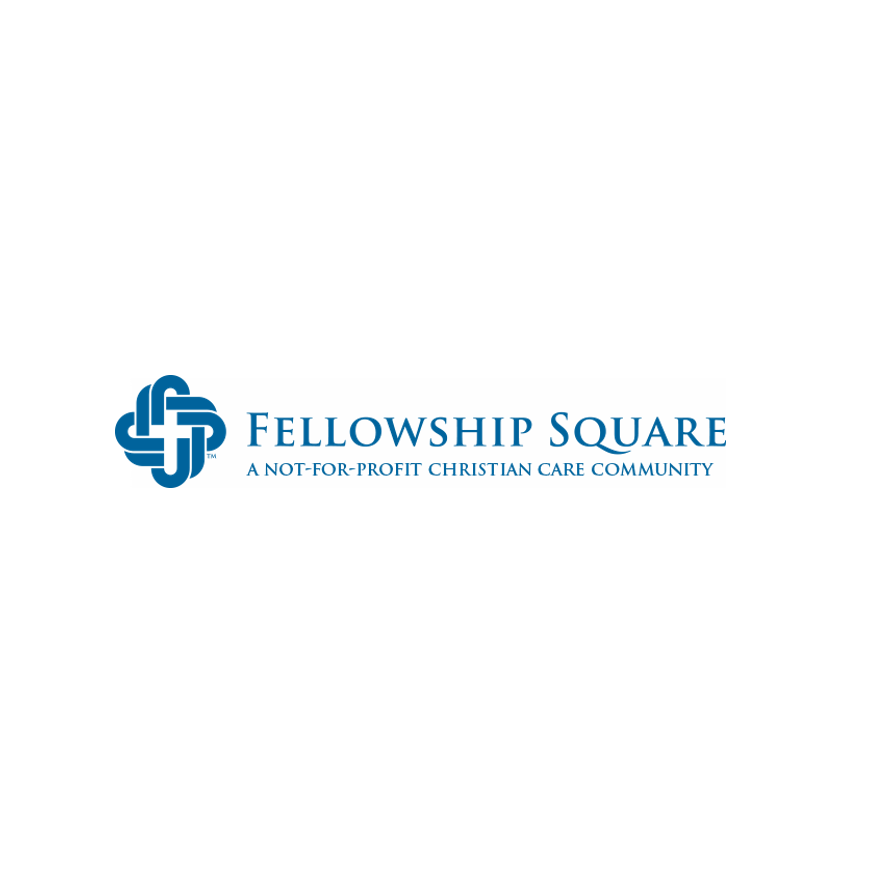 Fellowship Square Historic Mesa