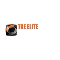 The Elite Machine Group