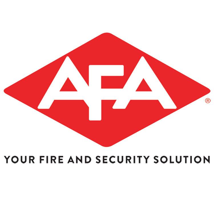 AFA Protective Systems, Inc.