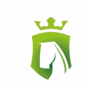 Střední škola zemědělská a veterinární Lanškroun