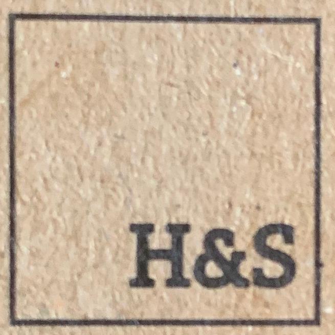 Hammer & Stitch Shoe Repair
