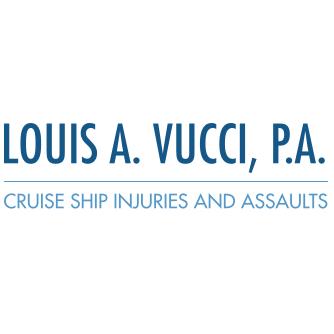 Louis A. Vucci, P.A. - Miami, FL - Attorneys