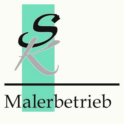Bild zu SK Malerbetrieb in Philippsburg