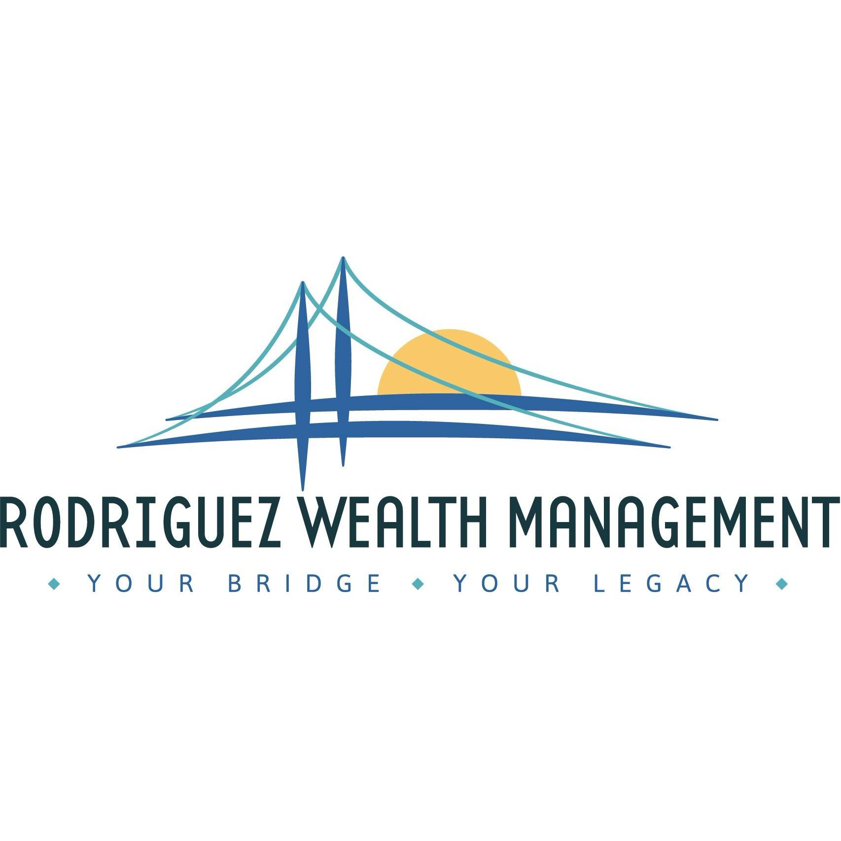 Rodriguez Wealth Management