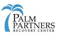 Palm Partners Recovery Center in - Whitepages