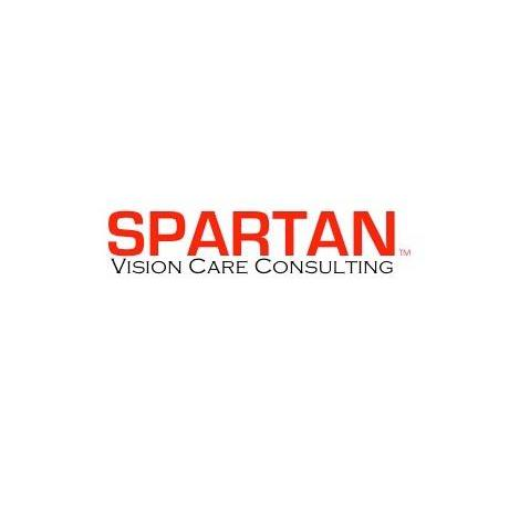 Spartan Vision Care Consulting, LLC