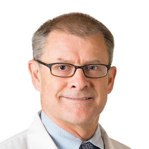 Peter A Kopp MD