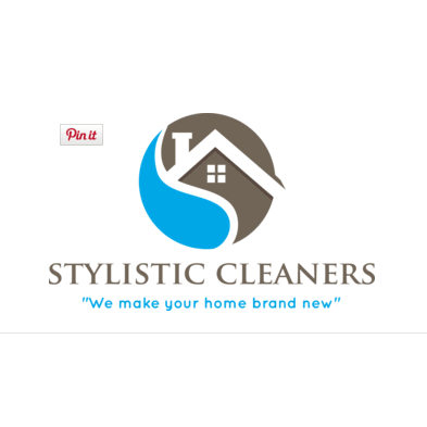 Stylistic Cleaners Wolverhampton 07497 773613