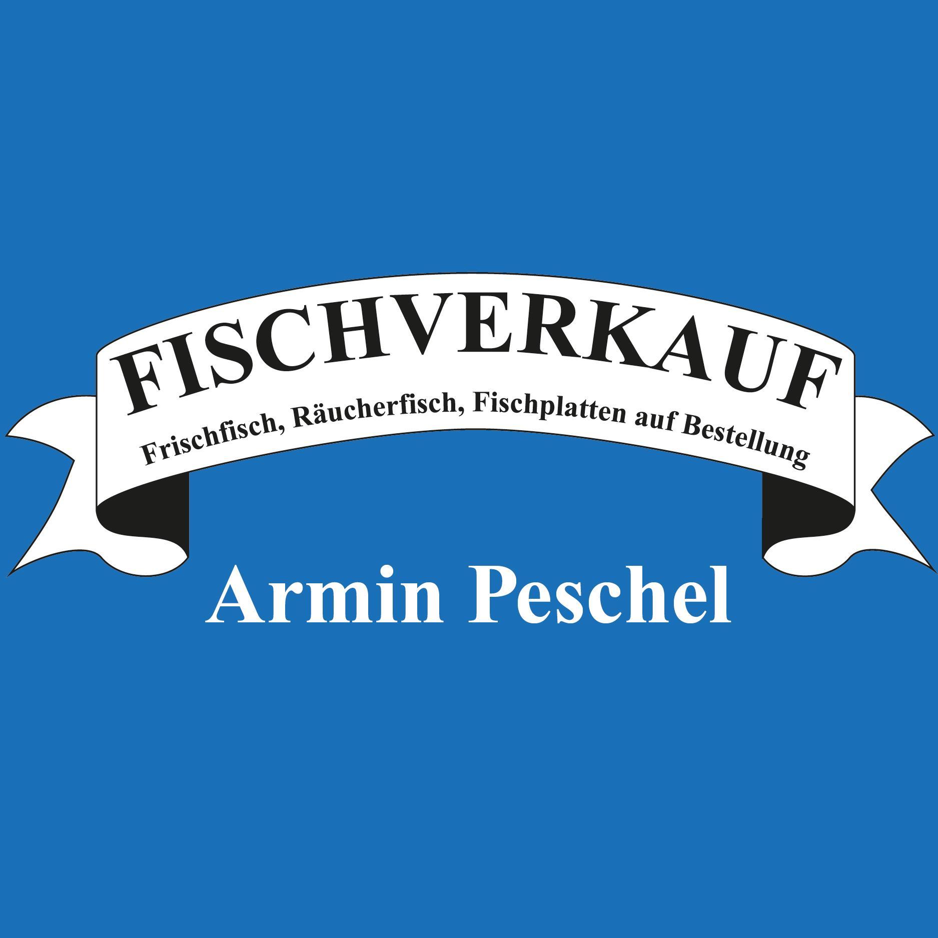 Fischverkauf Armin Peschel
