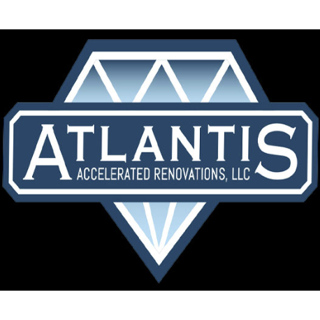 Atlantis Accelerated Renovations