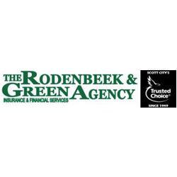 Rodenbeek & Green Agency - Scott City, KS - Insurance Agents