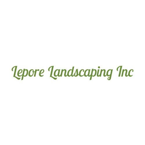 Lepore Landscaping Inc.