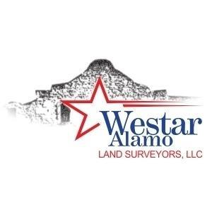 Westar Alamo Land Surveyors