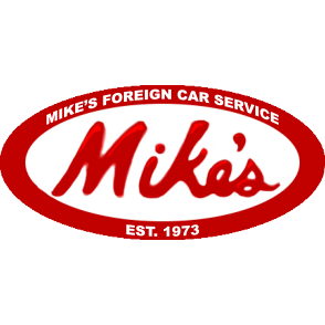 Mike's Foreign Car Service
