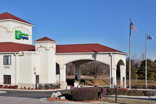 Motels In Kernersville Nc