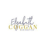 Elizabeth Coggan Numismatics LLC - Easton, MA 02375 - (508)513-8383   ShowMeLocal.com